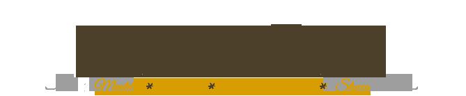 The Official Website of Fireplaces Atlanta, GA by Sorin Gherasim